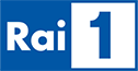 Rai 1