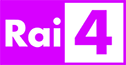 Rai 4