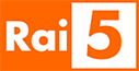 Rai 5