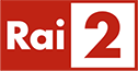 Rai 2