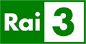 Rai 3