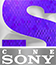 Cine Sony