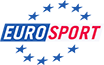Eurosport