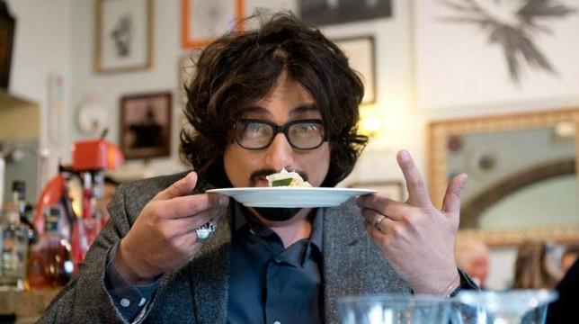 4 ristoranti alessandro borghese nuova stagione prima puntata 16 gennaio 2018