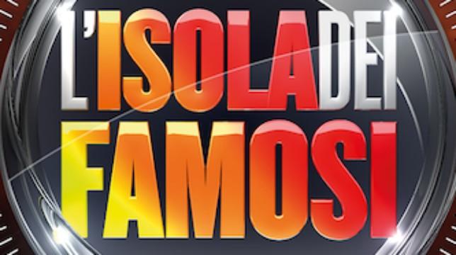 Isola dei Famosi 2018: tutto il cast al completo, la prima foto ufficiale