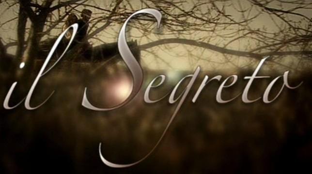 Il Segreto: torna in prima serata a partire da domani 17 gennaio 2018