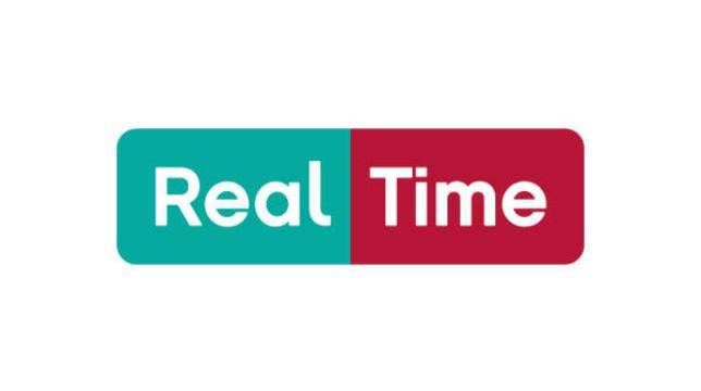 Programmi TV Real Time: prime visioni in onda tra fine gennaio e febbraio 2018