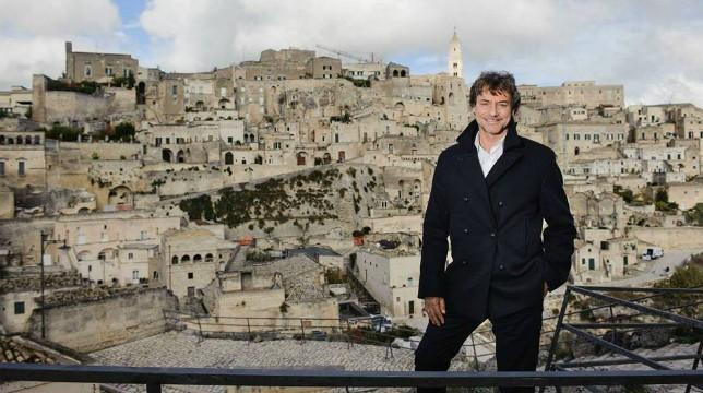 Alberto Angela presenta Meraviglie: anticipazioni terza puntata, stasera 17 gennaio