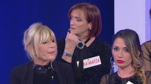 Uomini e Donne, anticipazioni over: Gemma insieme a Raffaele, Sossio torna da Valentina