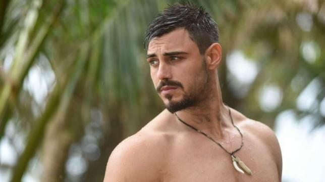 Isola dei Famosi 2018: la denuncia del Moige contro il caso della droga di Monte