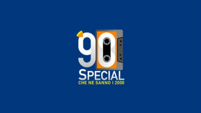 90special_format