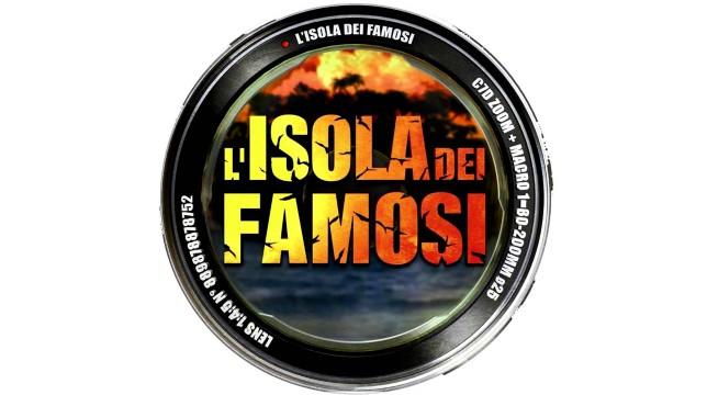 Logo_Isola_dei_Famosi