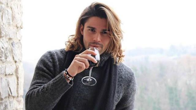 """Grande Fratello Vip 2, Paola Caruso rivela: """"Ecco perchè non mi piace più Luca Onestini"""""""