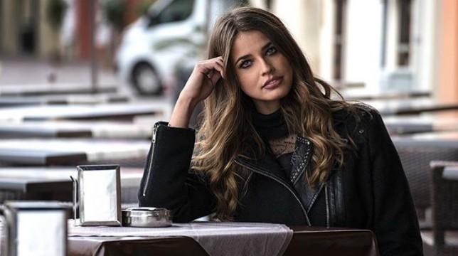 Grande Fratello Vip 2: Luca e Ivana a cena con Francesco Monte