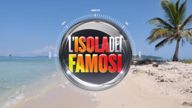 isola-dei-famosi-e1490690185300