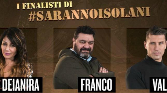 isola_finalisti