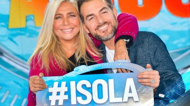 isola_opinionisti