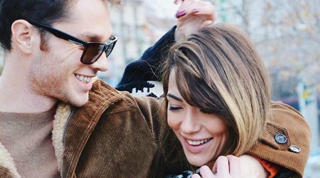 """Uomini e Donne, Soleil Sorge rivela: """"Con Marco è tutto diverso"""""""