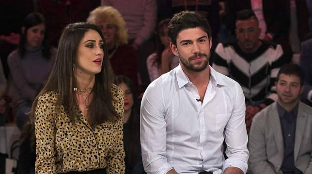 Verissimo: Rovazzi, Cecilia e Ignazio tra gli ospiti della nuova puntata