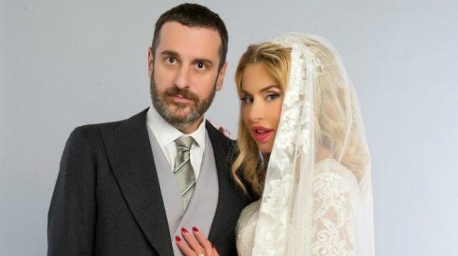 Le spose di Costantino, ultimo appuntamento: stasera 1 febbraio 2018