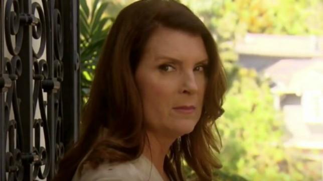 Anticipazioni Beautiful 2 febbraio 2018: Sheila Carter è l'attentatrice di Quinn