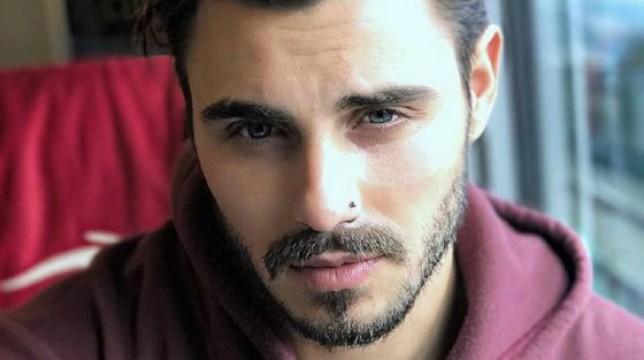 Isola dei Famosi 2018, Francesco Monte conferma l'interesse per Paola Di Benedetto