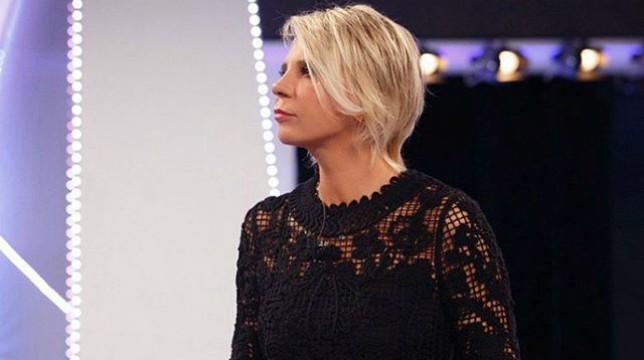 C'è Posta Per Te, quinta puntata: stasera ospiti Ermal Meta e Fabrizio Moro