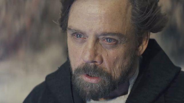 Star Wars Gli ultimi Jedi dall'11 aprile in Blu-ray e anche Ultra HD 4K