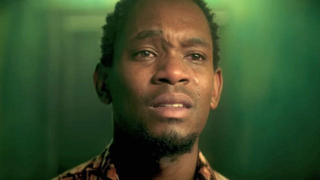 Yardie: il trailer originale del film diretto da Idris Elba