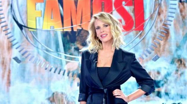 """Isola dei Famosi 2018: Mediaset rassicura: """"nessuna chiusura anticipata"""""""