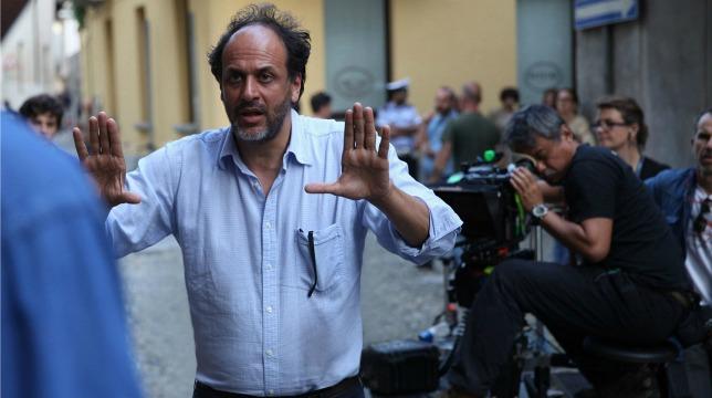 Luca Guadagnino avrà il Diploma Honoris Causa dall'Accademia Albertina di Torino
