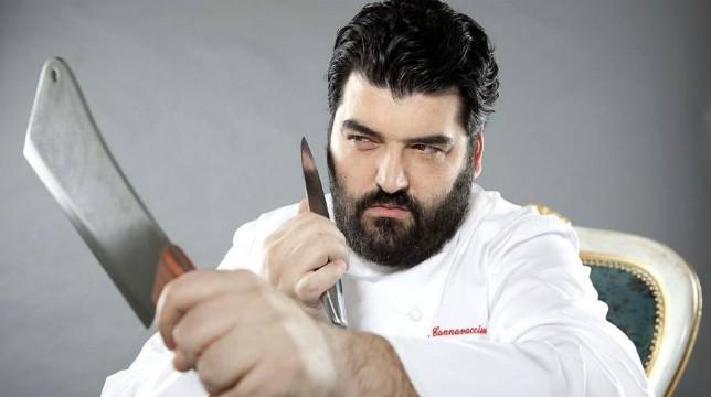 Cucine da Incubo, sesta stagione: da stasera, domenica 25 febbraio 2018