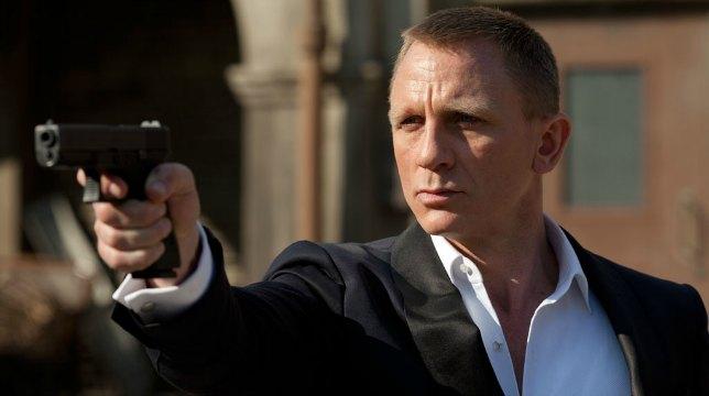 Daniel-Craig-in-Skyfall-