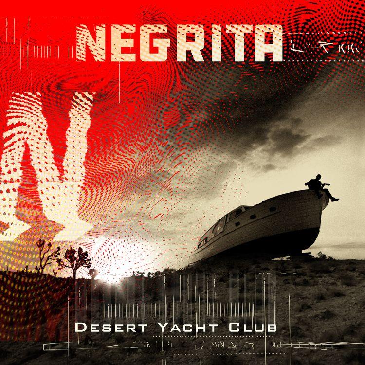 Negrita: Il video di Siamo Ancora qua