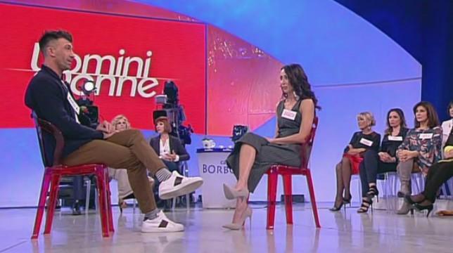 Uomini_e_donne_puntata_giovedi8
