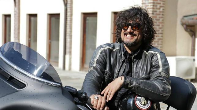 Alessandro Borghese – 4 Ristoranti: anticipazioni settima puntata di stasera