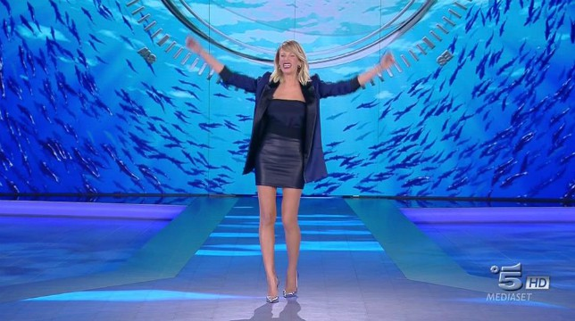 Isola dei Famosi 2018: eliminata Cecilia, in nomination Filippo, Amaurys e Franco