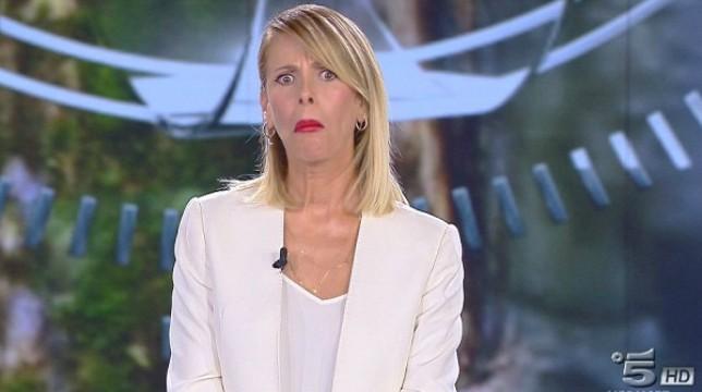 """Isola dei Famosi 2018, arriva l' indiscrezione: """"Magnolia vuole chiudere prima il reality"""""""