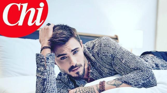"""Isola dei Famosi 2018, Francesco Monte: """"Paola? andrò a prenderla quando uscirà"""""""