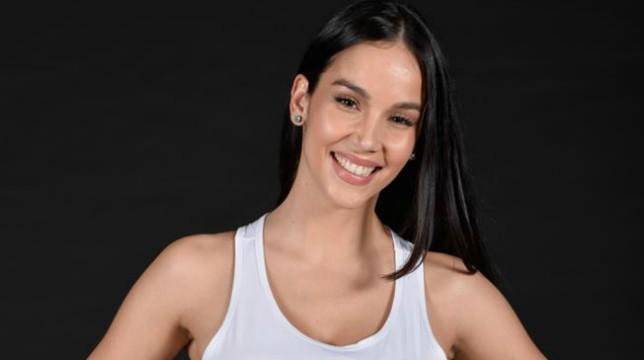 Isola dei Famosi 2018: eliminata Paola, in nomination Bianca, Alessia ed Elena