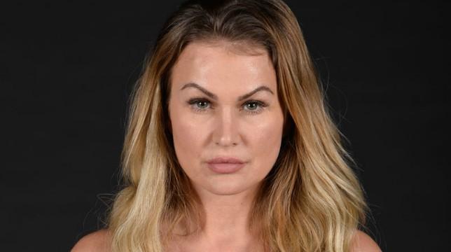 Isola dei Famosi 2018: Eva Henger attacca Daniele Bossari