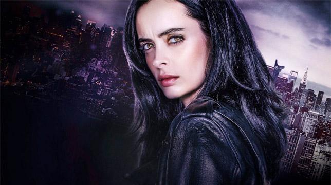 Netflix: Le Serie TV disponibili a marzo 2018