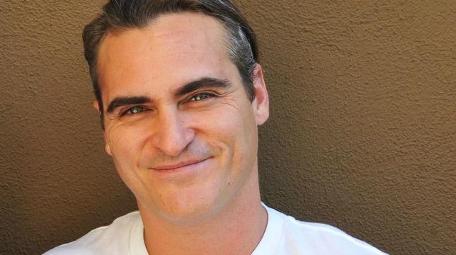 Joaquin Phoenix non sarà Joker nel cinecomic di Todd Phillips prodotto da Scorsese
