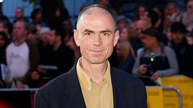 Bond 25: e se a scriverlo fosse John Hodge, sceneggiatore di Trainspotting?
