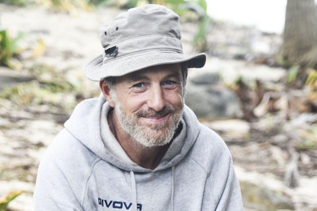Isola dei Famosi 2018: Filippo Nardi eliminato, in nomination Paola, Franco e Gaspare