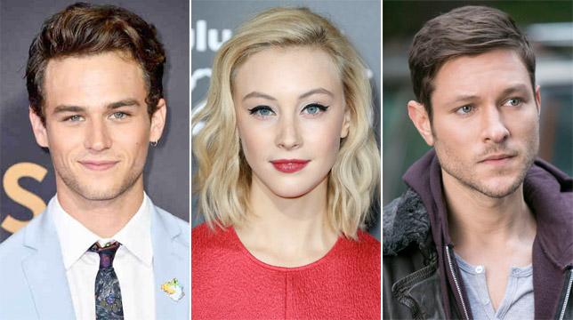 True Detective: Le ultime aggiunte al cast della stagione 3