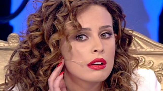 """Uomini e Donne, Nicola Panico: """"Sara? non andrò a corteggiarla, penso che sceglierà Nicolò"""""""