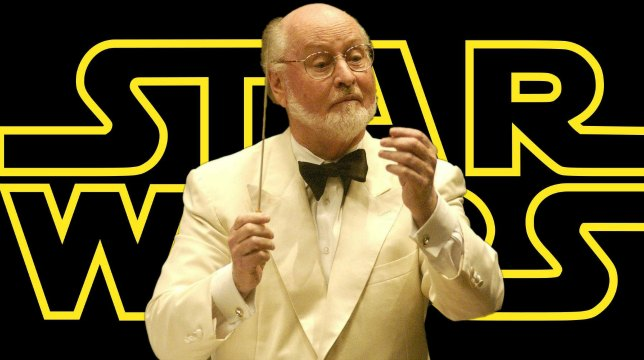 Star Wars: John Williams dice addio alla saga dopo l'Episodio IX