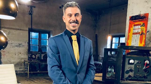 Boss In Incognito, anticipazioni seconda puntata: stasera, giovedì 8 marzo 2018