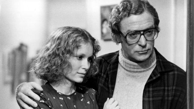 Michael Caine dice che non lavorerà mai più con Woody Allen